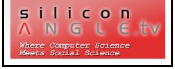 SilconAngle TV