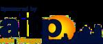 AITP San Diego Logo