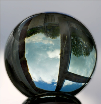 10 Virtualization and Cloud Predictions for 2012