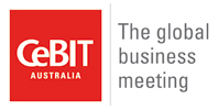 Survivor: CIO Edition CeBIT Australia