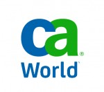 CA World 2013