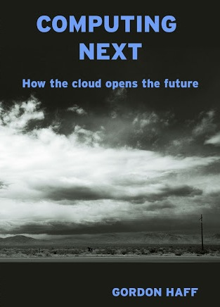 Computing Next Cover