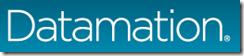 Datamation Logo
