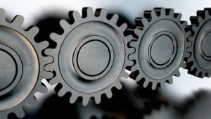 grained-gears-with-focal-1379212-m[1]
