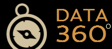 Big Data, Big Risk – My Upcoming Session at Data360