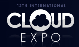 Fantastic Cloud Expo West … Again!