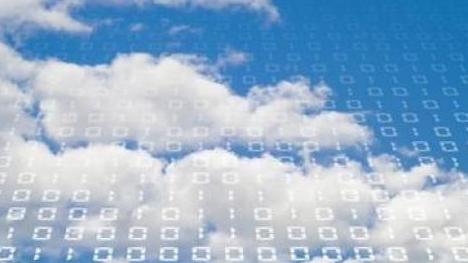 Harness APIs to Deliver Competitive Applications in the 'Cloud of Clouds' | Cloud Computing Journal