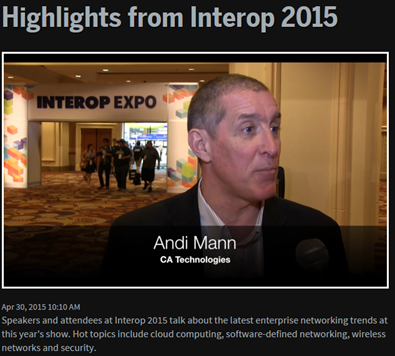 NWW-Interview_Interop2015